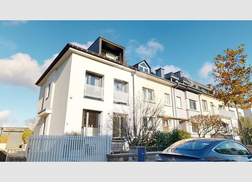 House for sale 4 bedrooms in Luxembourg (LU) - Ref. 7032379