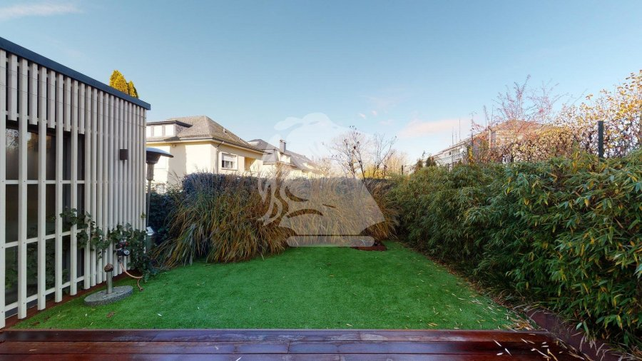 house for buy 4 bedrooms 185 m² luxembourg photo 5