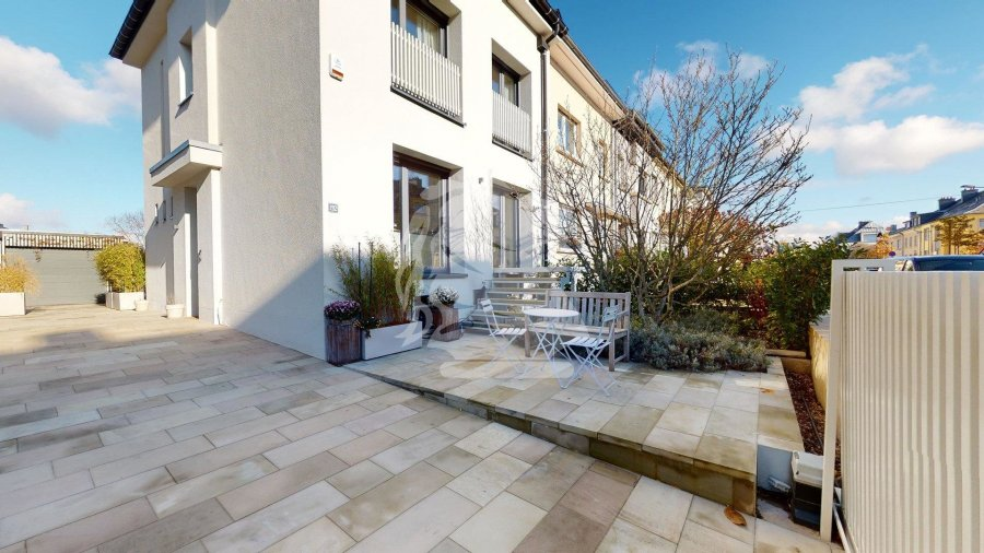 house for buy 4 bedrooms 185 m² luxembourg photo 2