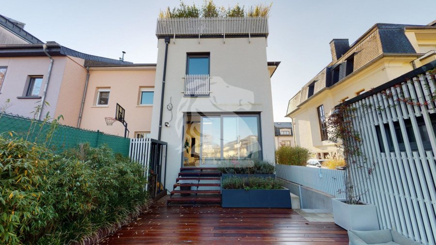 house for buy 4 bedrooms 185 m² luxembourg photo 3