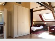 Studio for rent in Luxembourg-Gare - Ref. 6778427