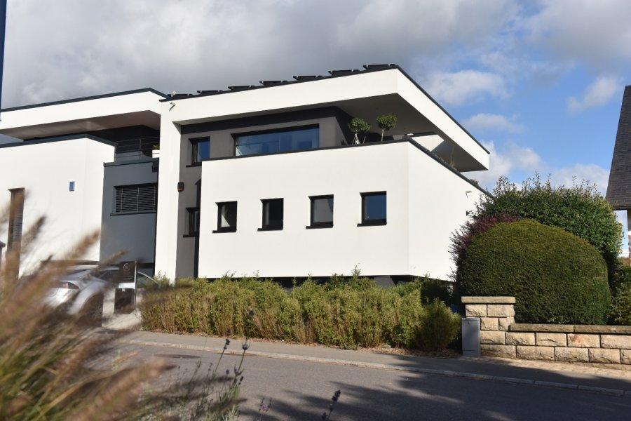 Maison à vendre Redange