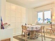 Maisonnette zur Miete 3 Zimmer in Bereldange - Ref. 6127163
