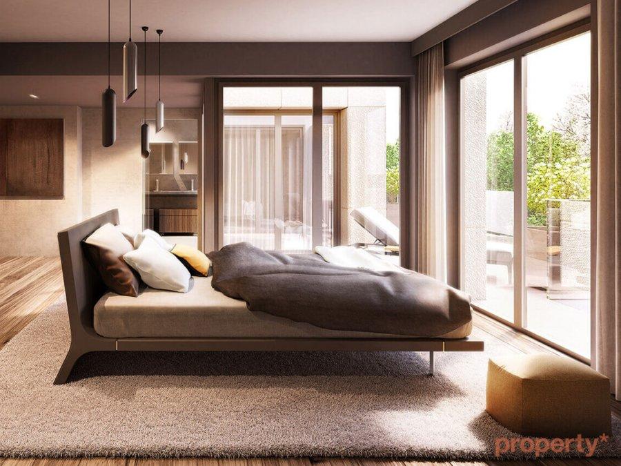 acheter studio 0 chambre 46 m² luxembourg photo 5