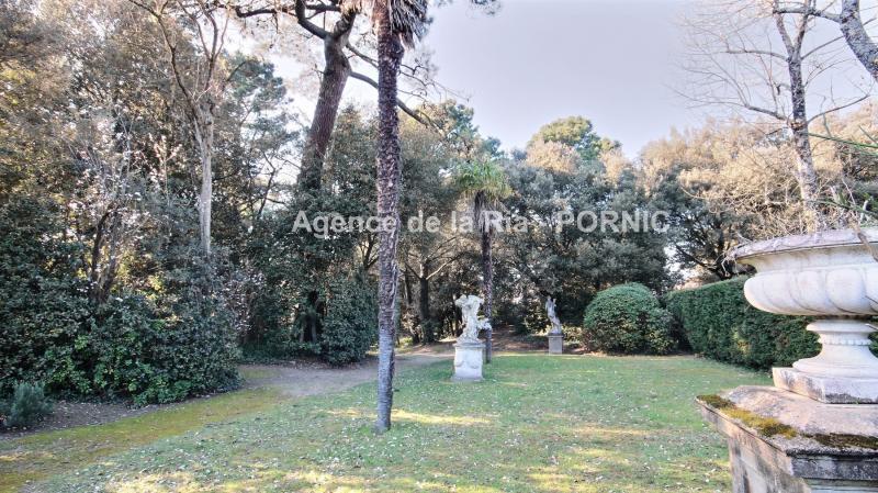 acheter maison 10 pièces 320 m² saint-brevin-les-pins photo 6