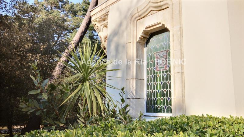 acheter maison 10 pièces 320 m² saint-brevin-les-pins photo 3