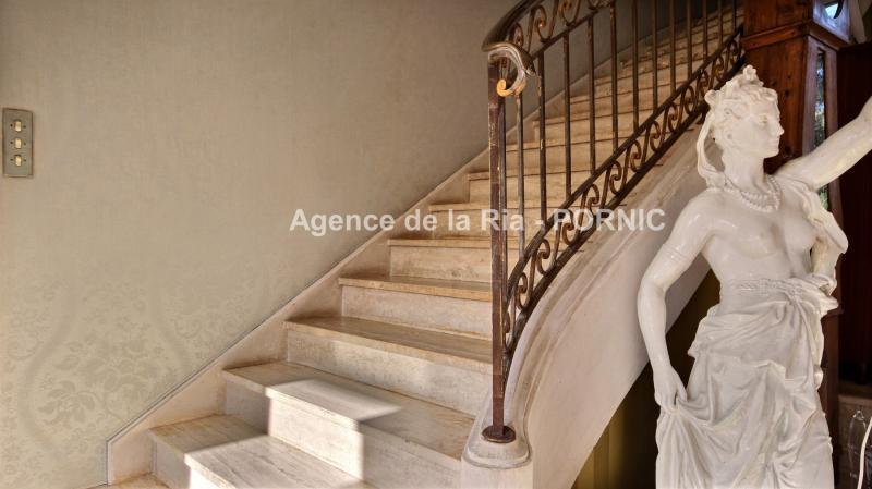 acheter maison 10 pièces 320 m² saint-brevin-les-pins photo 7