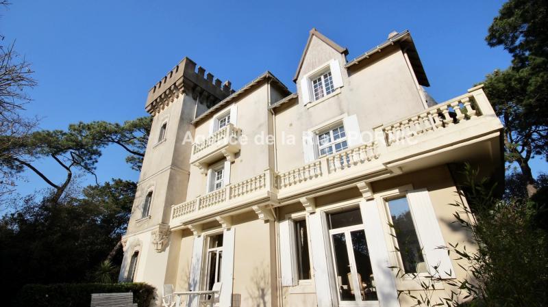 acheter maison 10 pièces 320 m² saint-brevin-les-pins photo 1