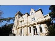 Maison à vendre F10 à Saint-Brevin-les-Pins - Réf. 6262331