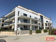 Appartement à louer 1 Chambre à Strassen - Réf. 6397499