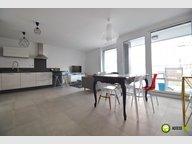 Appartement à louer 1 Chambre à Strassen - Réf. 6086203