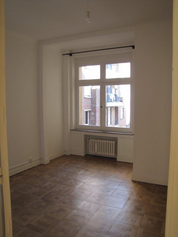 Appartement à vendre F5 à Lille-Centre