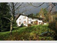 Maison à vendre F8 à Corcieux - Réf. 6094395