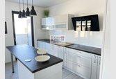 Penthouse-Wohnung zum Kauf 3 Zimmer in Schifflange - Ref. 7081787