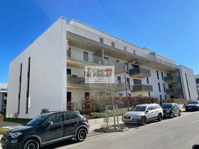 Penthouse for sale 3 bedrooms in Schifflange - Ref. 7081787