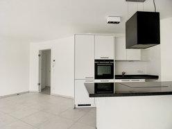 Apartment for rent 2 bedrooms in Luxembourg-Belair - Ref. 6692667