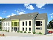 Maisonnette zum Kauf 3 Zimmer in Tarchamps - Ref. 6102843