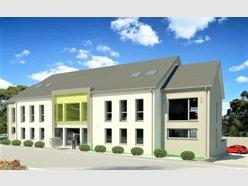 Duplex à vendre 3 Chambres à Tarchamps - Réf. 6102843