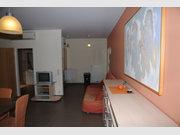 Studio à louer à Crauthem - Réf. 6176571
