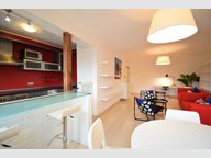Wohnung zur Miete 1 Zimmer in Luxembourg-Hollerich - Ref. 6119227