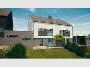 Maison jumelée à vendre 4 Chambres à Contern - Réf. 6324027
