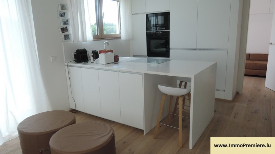 louer appartement 2 chambres 60 m² luxembourg photo 2