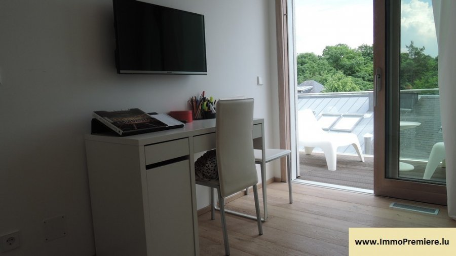 louer appartement 2 chambres 60 m² luxembourg photo 5