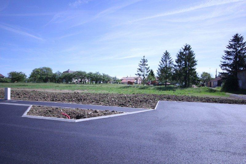 acheter terrain constructible 0 pièce 0 m² lunéville photo 5