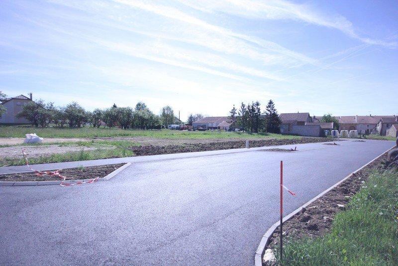acheter terrain constructible 0 pièce 0 m² lunéville photo 1