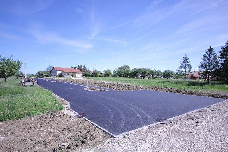 acheter terrain constructible 0 pièce 0 m² lunéville photo 3