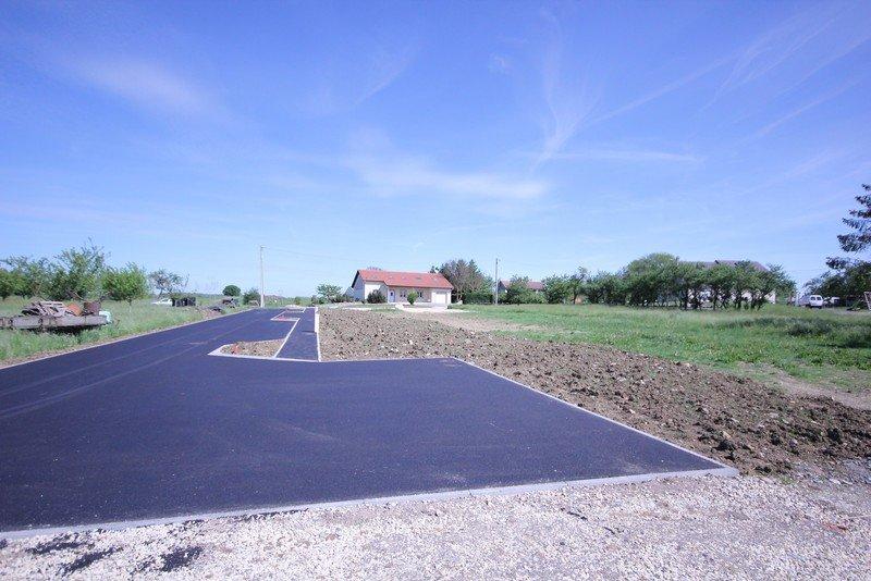 acheter terrain constructible 0 pièce 0 m² lunéville photo 4