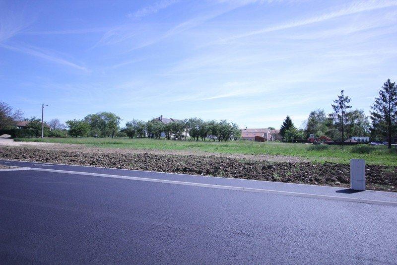 acheter terrain constructible 0 pièce 0 m² lunéville photo 6