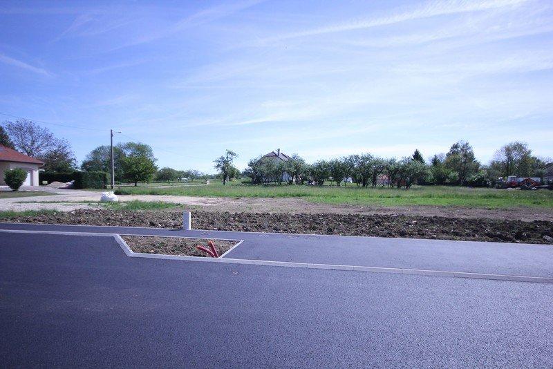 acheter terrain constructible 0 pièce 0 m² lunéville photo 7