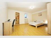 Bedroom for rent 1 bedroom in Luxembourg-Bonnevoie - Ref. 7184187