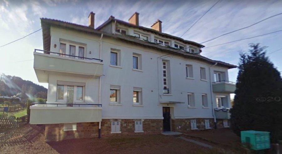acheter appartement 4 pièces 79 m² stiring-wendel photo 1