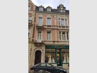Apartment for sale 2 bedrooms in Esch-sur-Alzette - Ref. 5099323