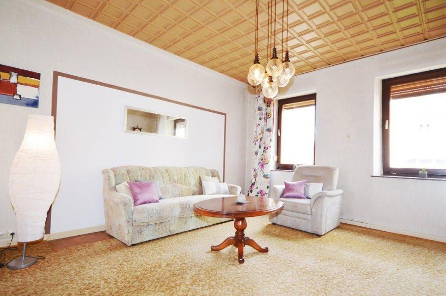 haus kaufen 5 zimmer 120 m² losheim foto 4