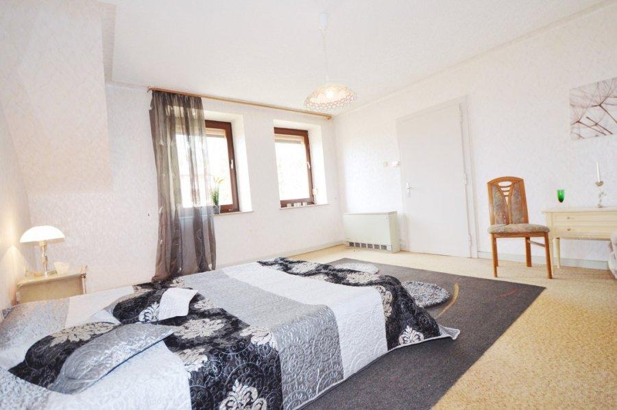 haus kaufen 5 zimmer 120 m² losheim foto 2