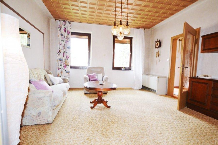 haus kaufen 5 zimmer 120 m² losheim foto 6