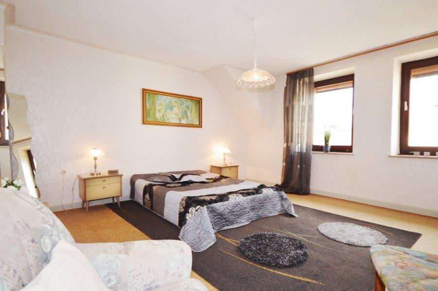 haus kaufen 5 zimmer 120 m² losheim foto 3