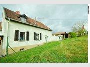 Haus zum Kauf 5 Zimmer in Losheim - Ref. 5693243