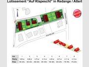 Neubaugebiet zum Kauf in Redange - Ref. 4058939