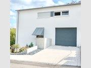 Maison jumelée à vendre 4 Chambres à Reisdorf - Réf. 6029387