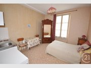 Appartement à vendre F1 à Vittel - Réf. 7217227
