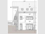 Haus zum Kauf 4 Zimmer in Holtz - Ref. 6565963