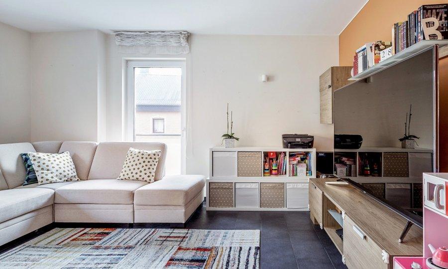 wohnung kaufen 3 schlafzimmer 112 m² kehlen foto 1