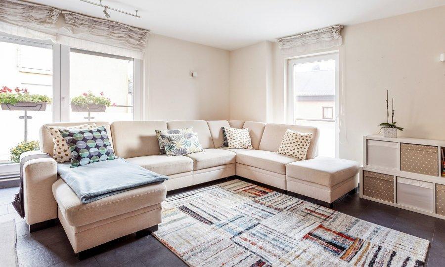 wohnung kaufen 3 schlafzimmer 112 m² kehlen foto 3