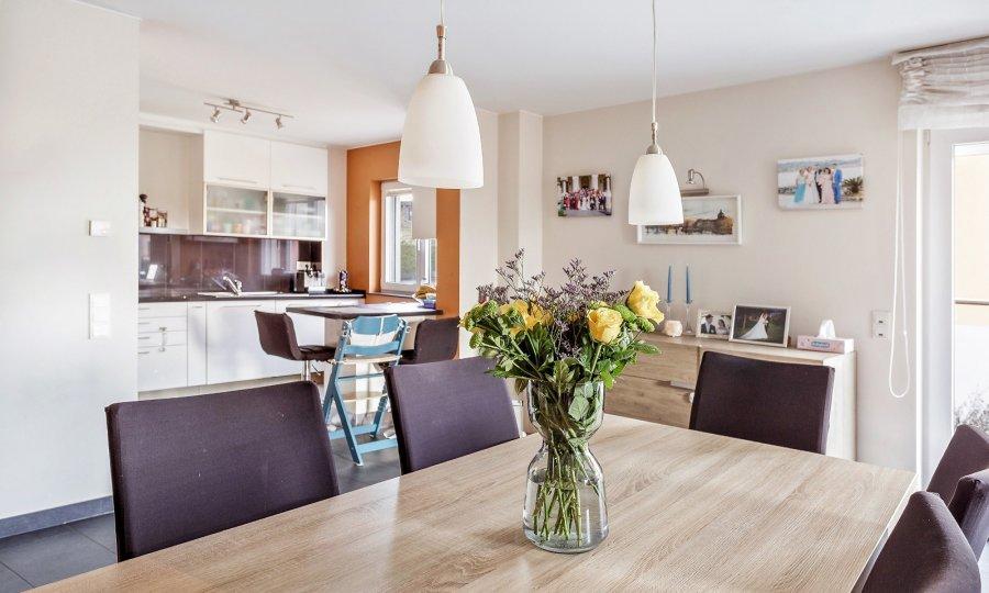 wohnung kaufen 3 schlafzimmer 112 m² kehlen foto 4