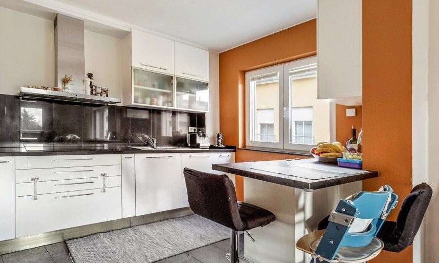 wohnung kaufen 3 schlafzimmer 112 m² kehlen foto 6