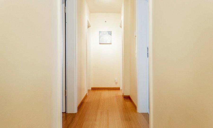 wohnung kaufen 3 schlafzimmer 112 m² kehlen foto 7